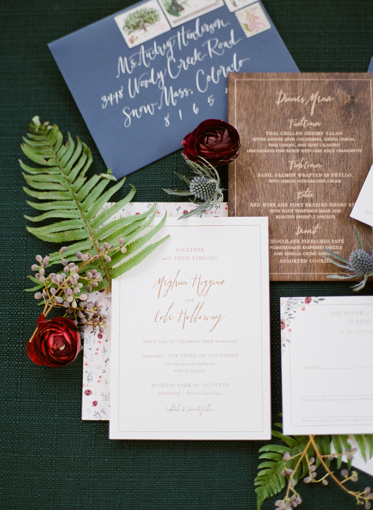 Asheville-Wedding-Venue-Film-Photographer-004.jpg