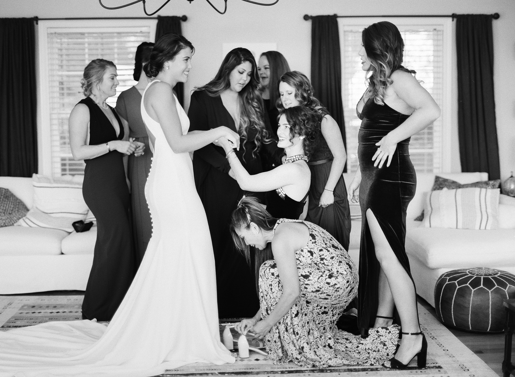 Asheville-Wedding-Venue-Film-Photographer-009.jpg