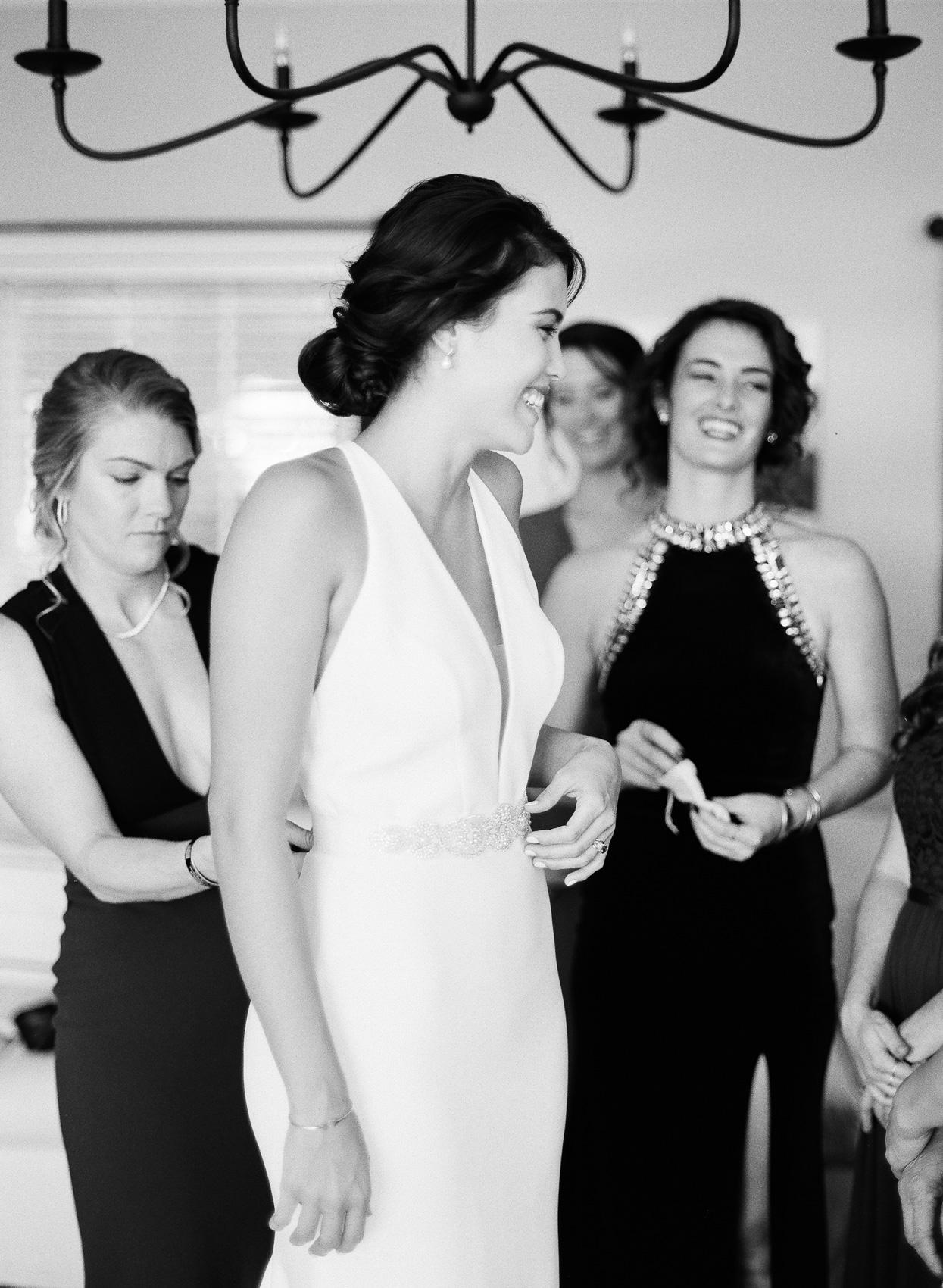 Asheville-Wedding-Venue-Film-Photographer-010.jpg