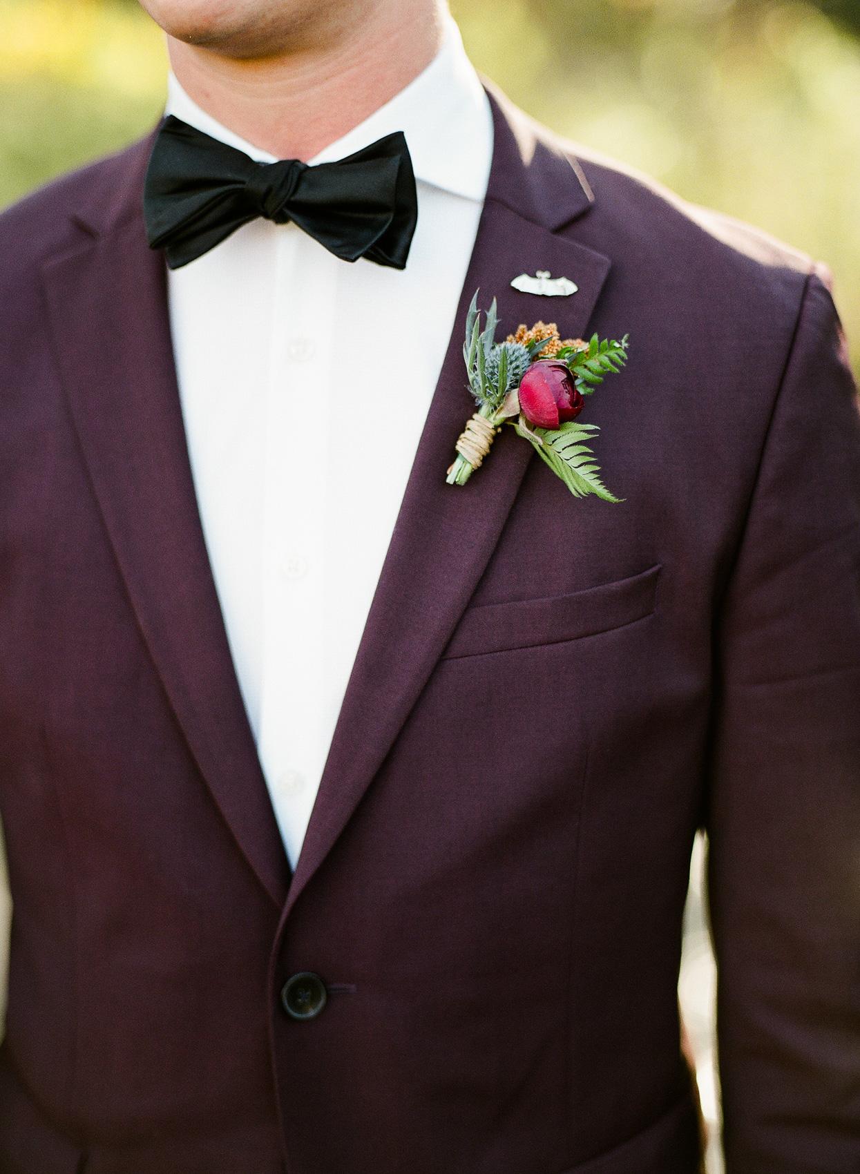 Asheville-Wedding-Venue-Film-Photographer-014.jpg