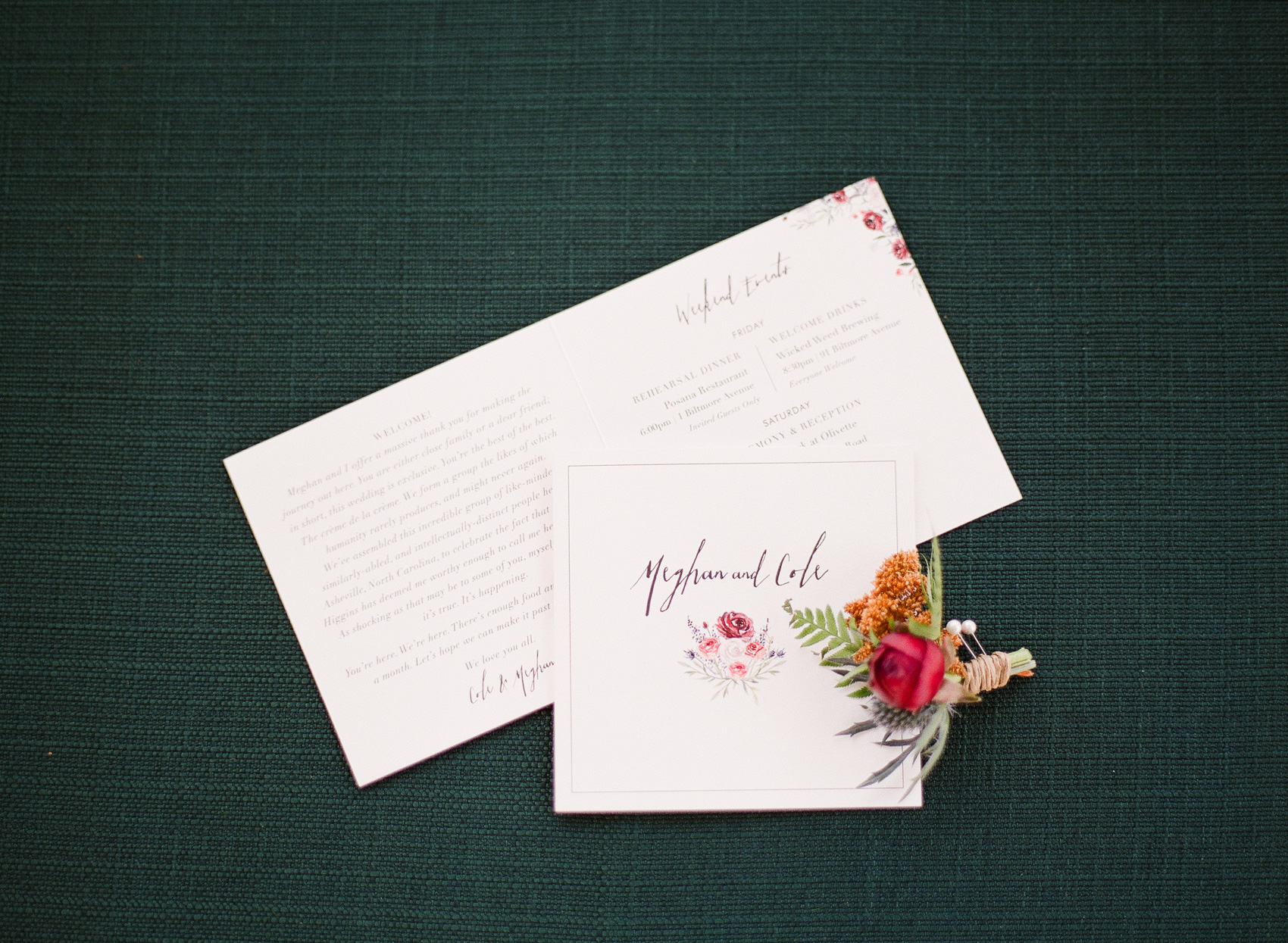 Asheville-Wedding-Venue-Film-Photographer-015.jpg