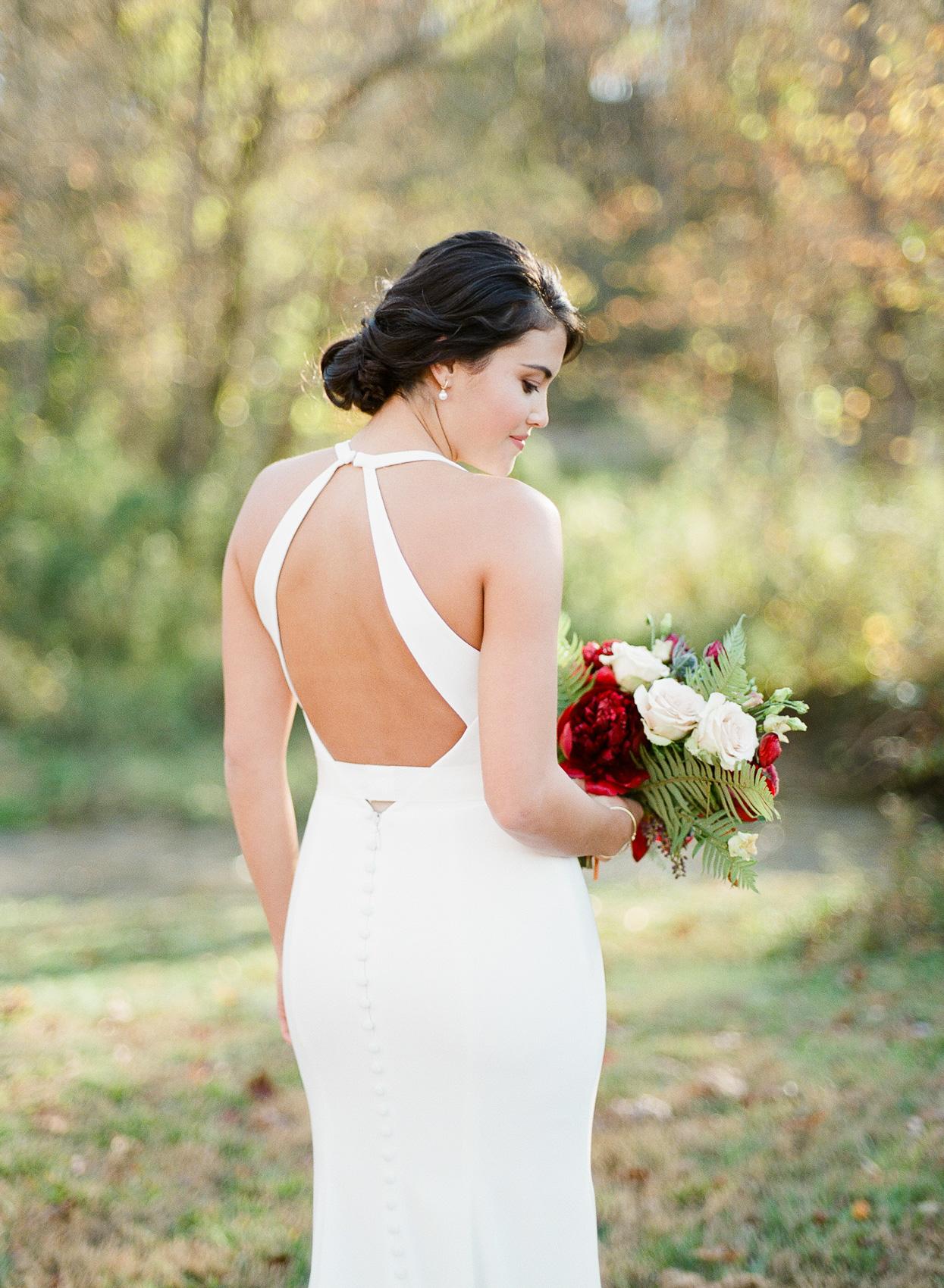 Asheville-Wedding-Venue-Film-Photographer-020.jpg