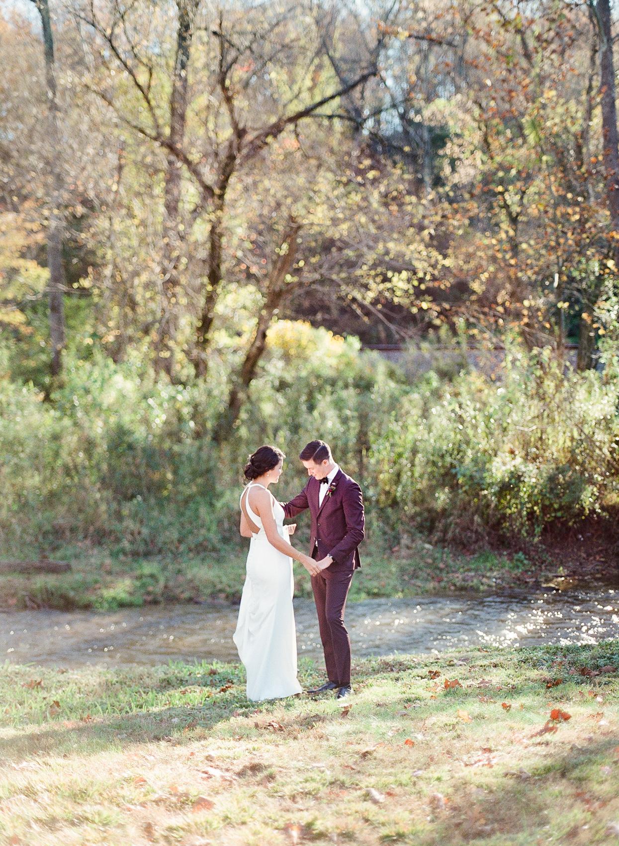 Asheville-Wedding-Venue-Film-Photographer-021.jpg