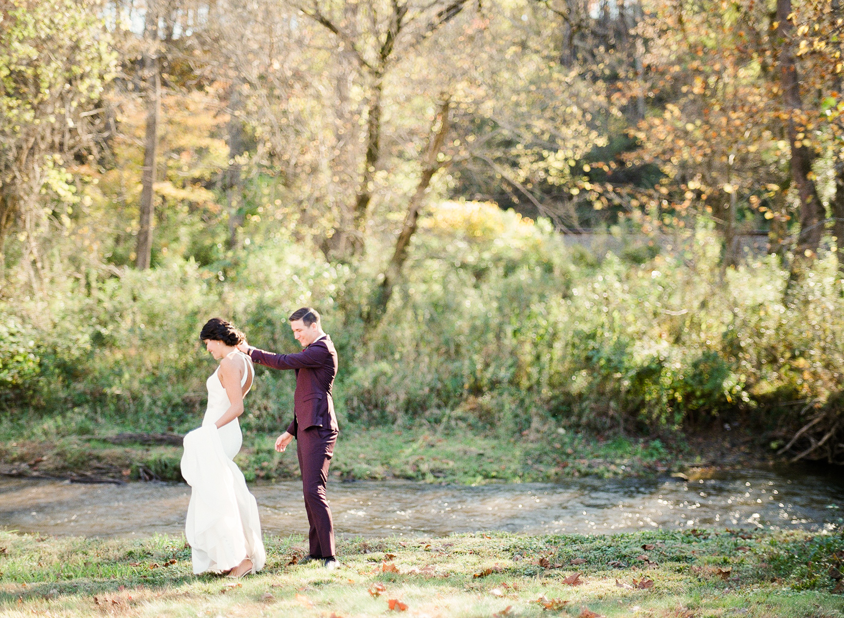 Asheville-Wedding-Venue-Film-Photographer-022.jpg