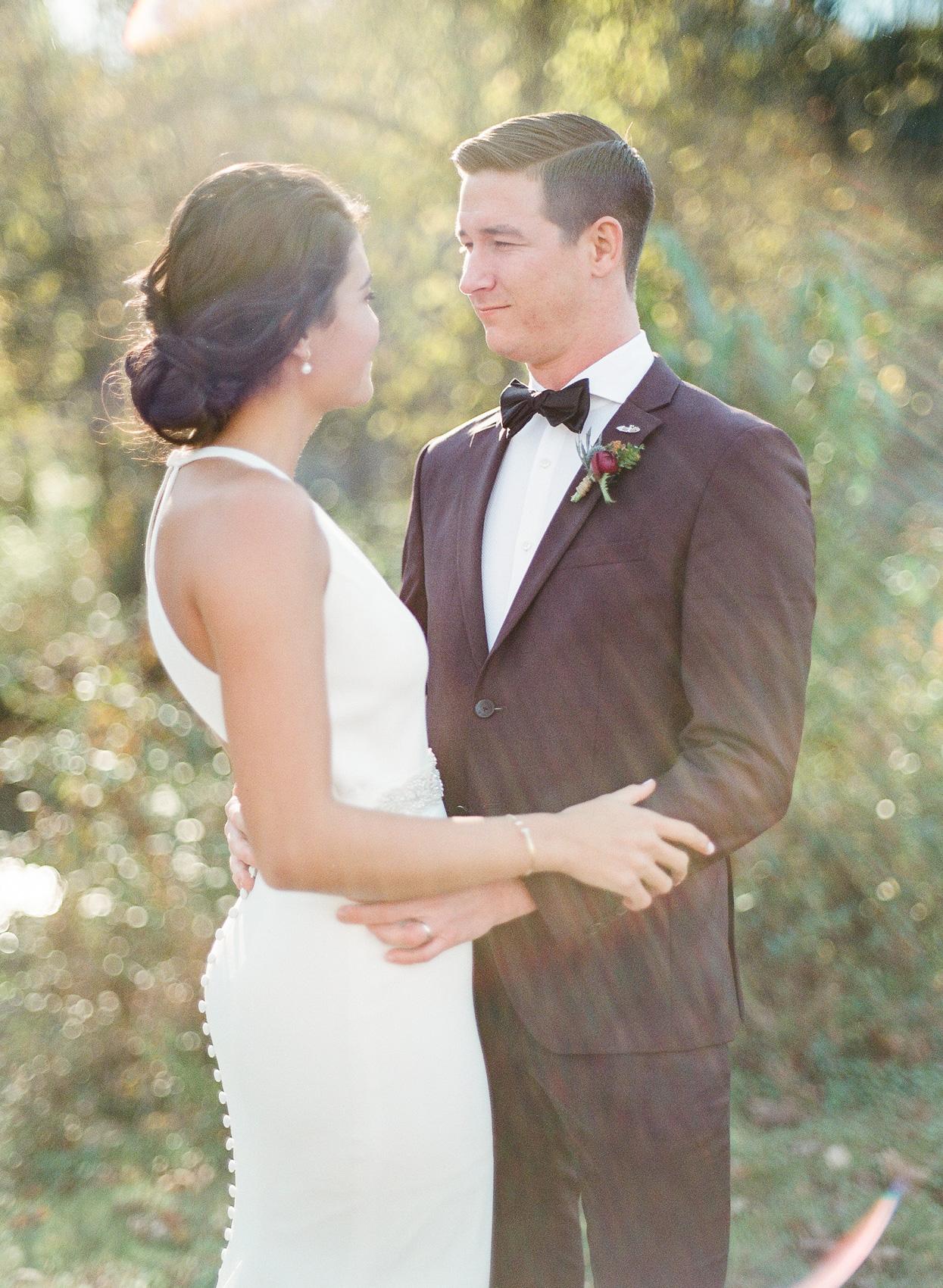 Asheville-Wedding-Venue-Film-Photographer-024.jpg