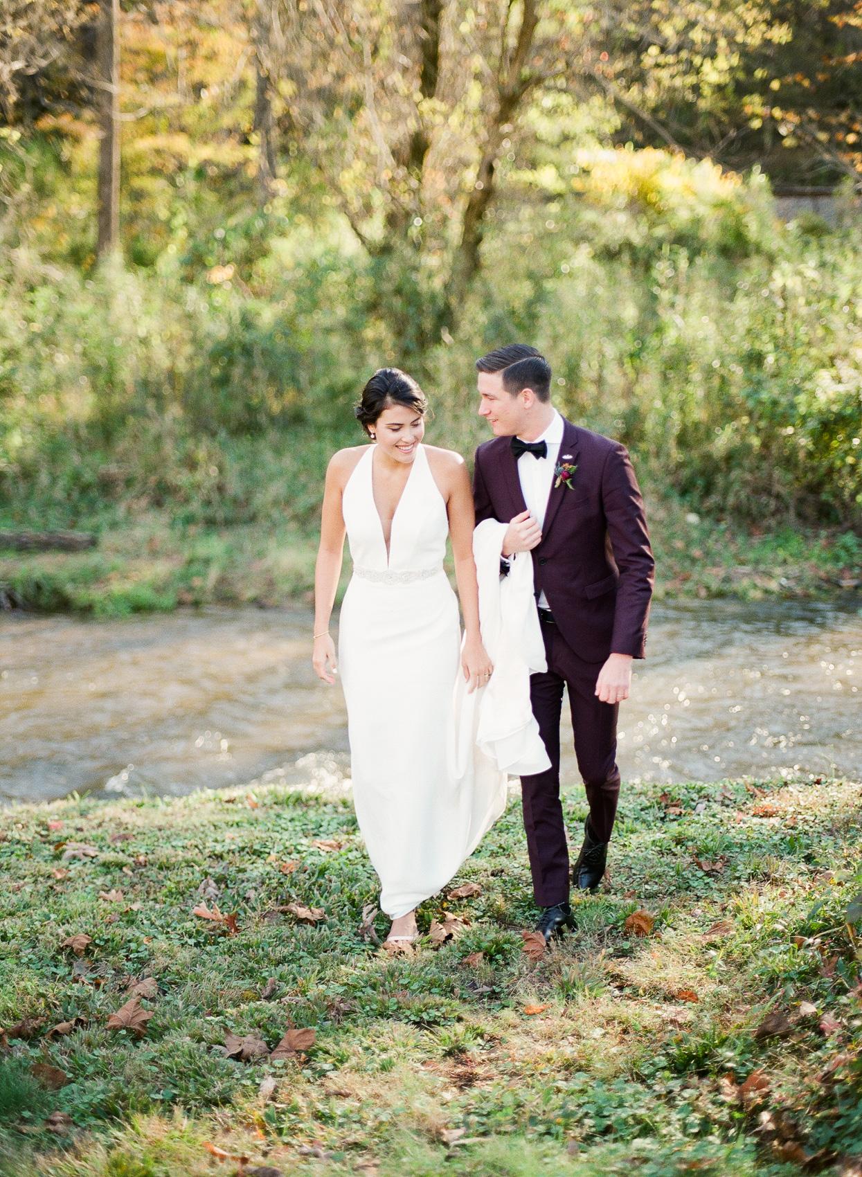 Asheville-Wedding-Venue-Film-Photographer-023.jpg