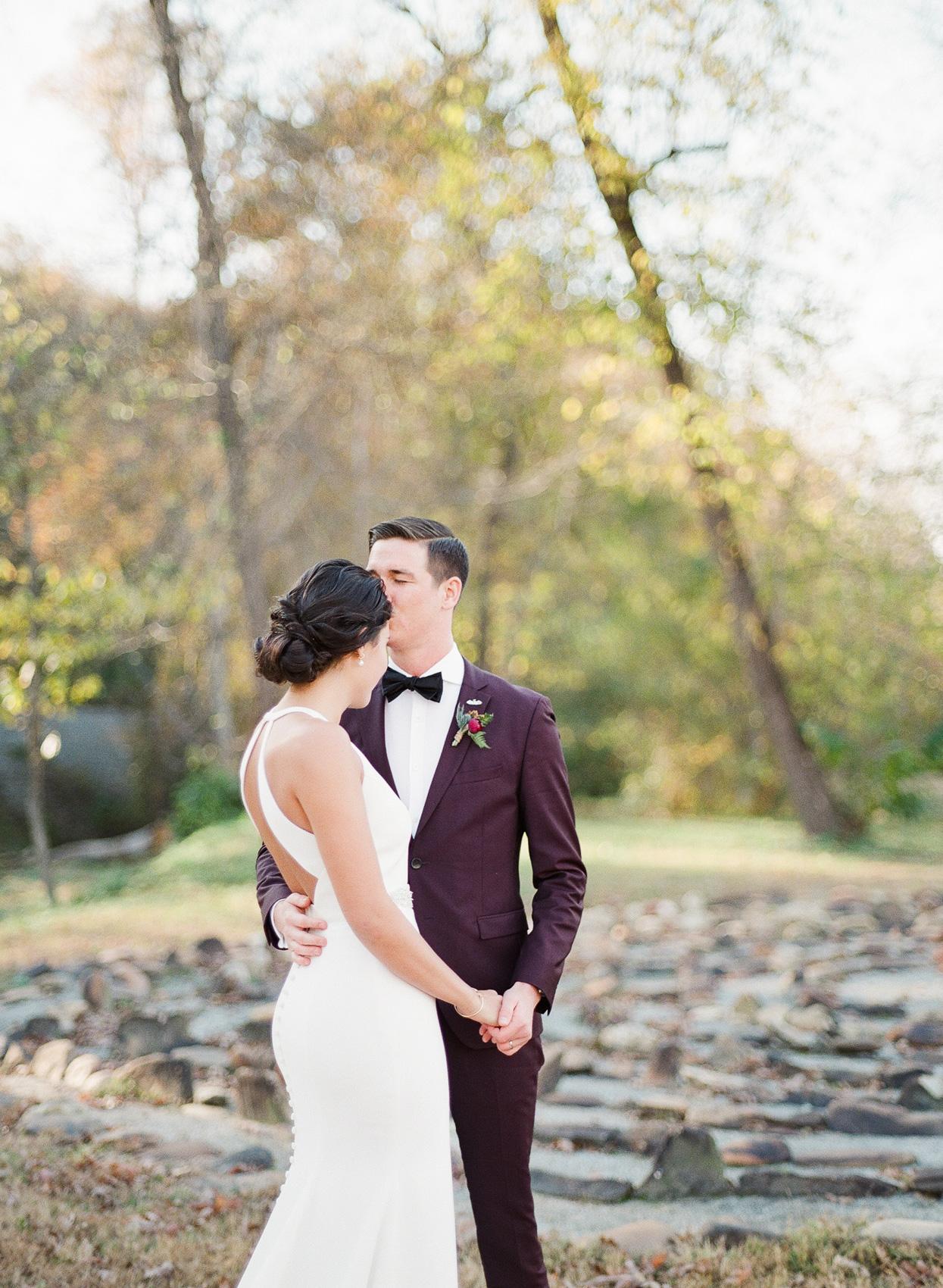 Asheville-Wedding-Venue-Film-Photographer-027.jpg
