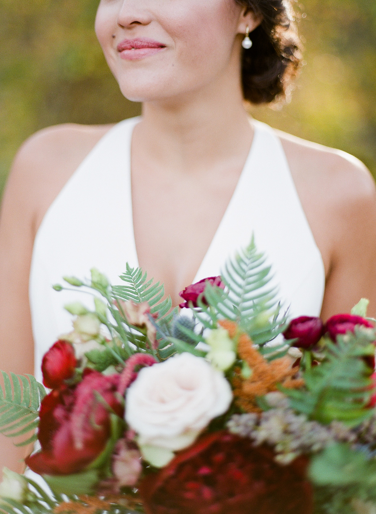 Asheville-Wedding-Venue-Film-Photographer-032.jpg
