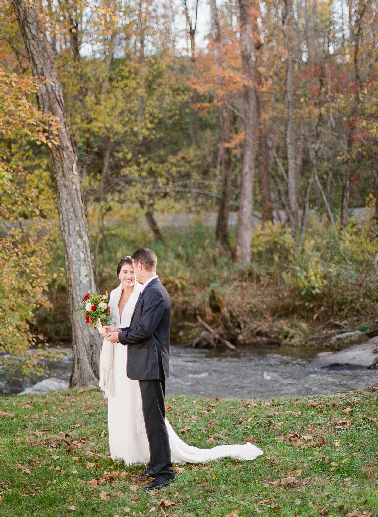 Asheville-Wedding-Venue-Film-Photographer-035.jpg
