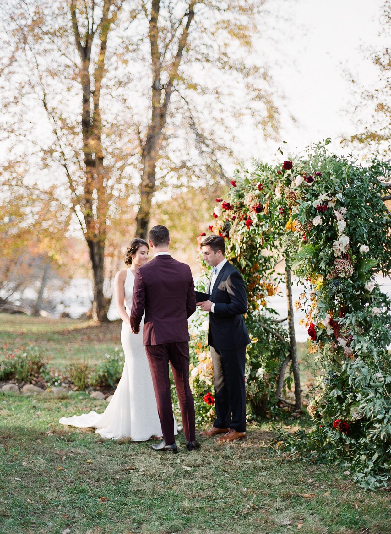 Asheville-Wedding-Venue-Film-Photographer-036.jpg