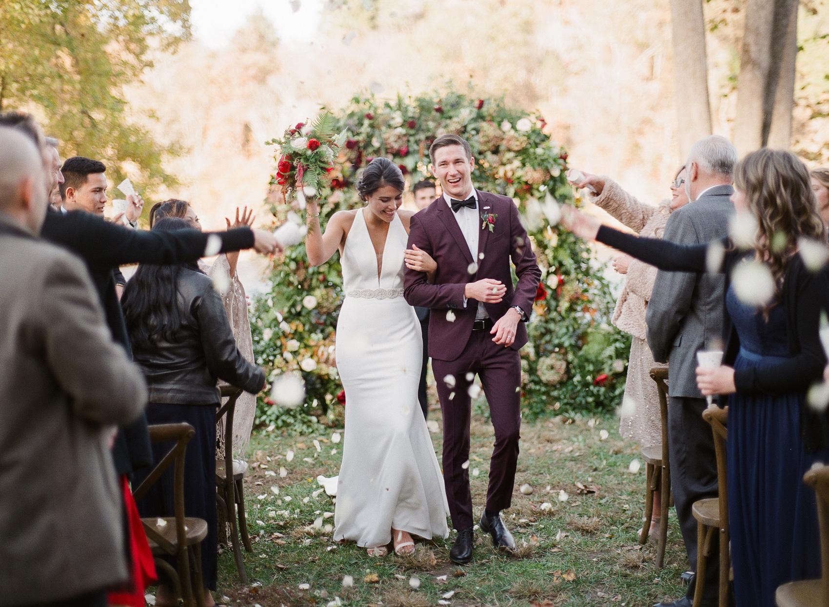 Asheville-Wedding-Venue-Film-Photographer-037.jpg