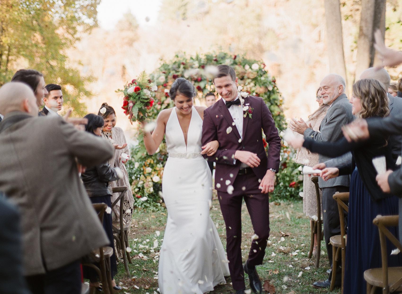 Asheville-Wedding-Venue-Film-Photographer-038.jpg