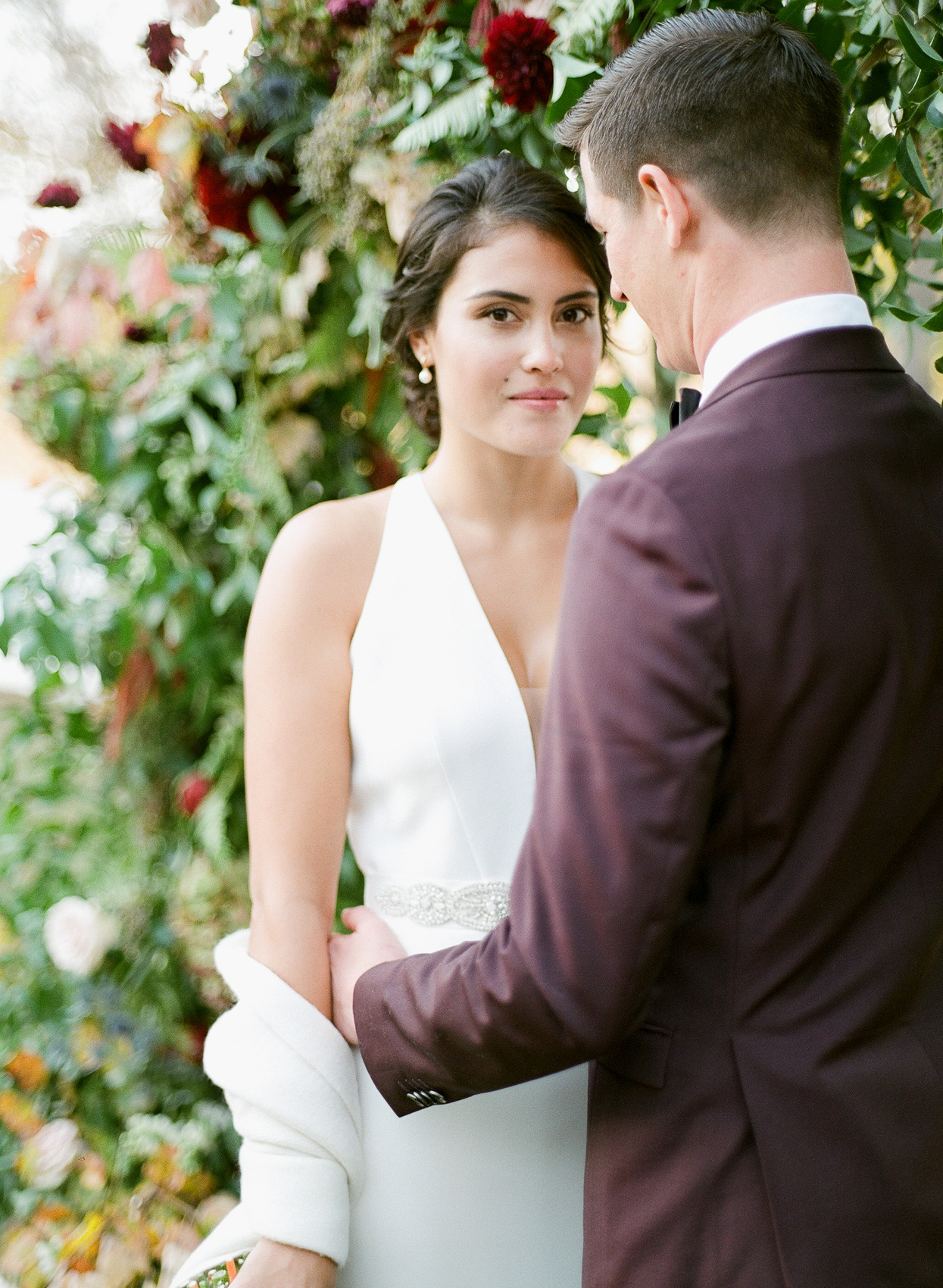 Asheville-Wedding-Venue-Film-Photographer-039.jpg