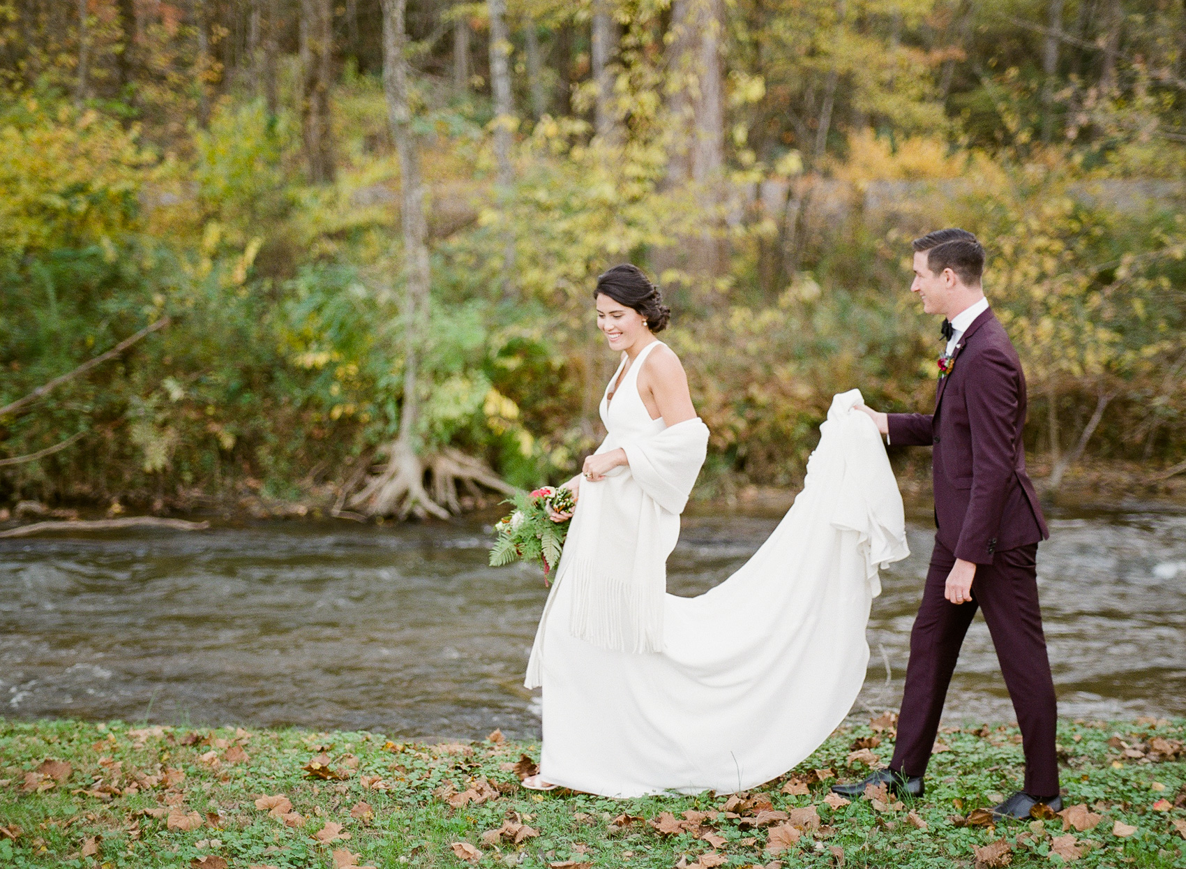 Asheville-Wedding-Venue-Film-Photographer-043.jpg