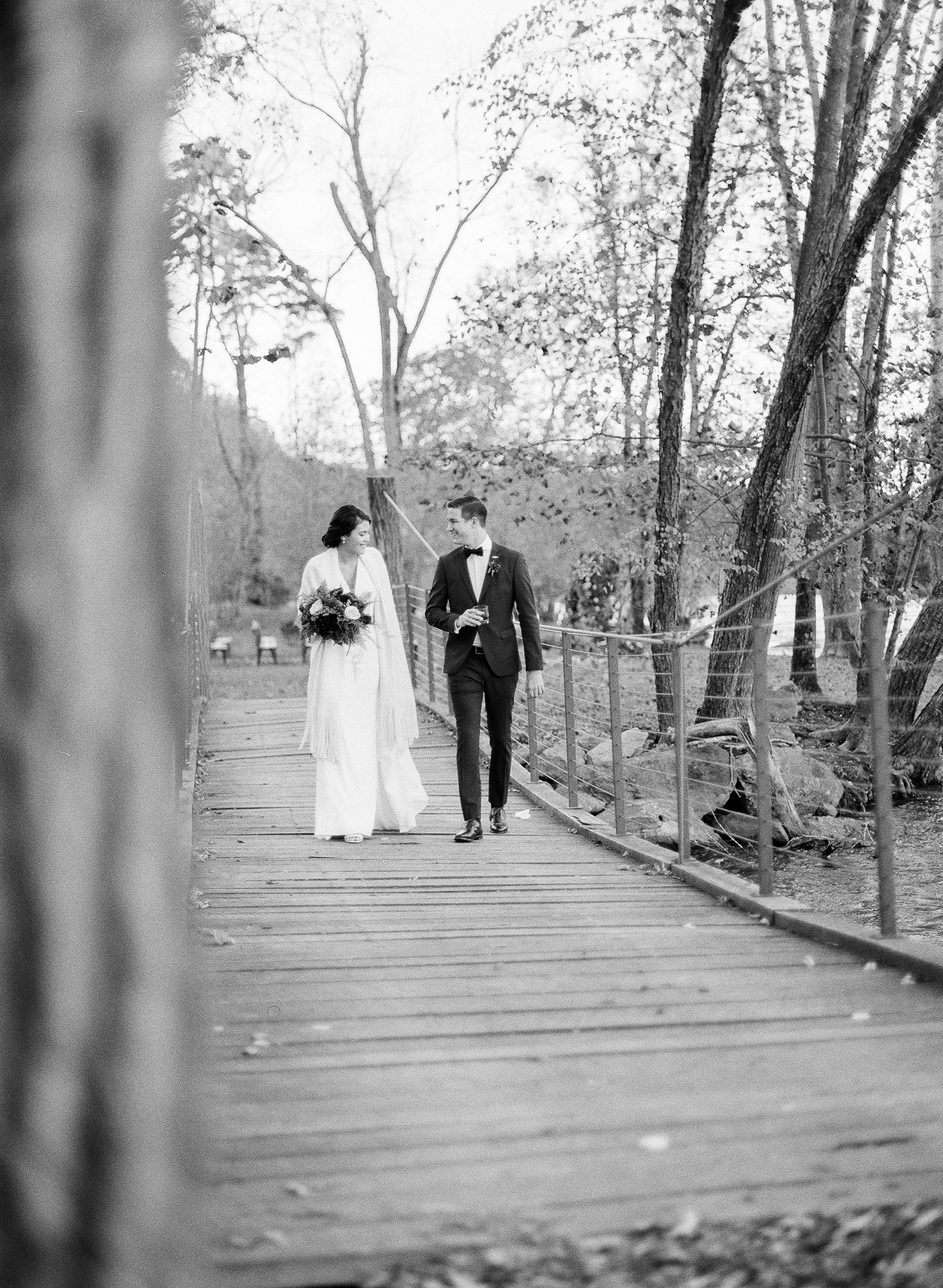 Asheville-Wedding-Venue-Film-Photographer-046.jpg
