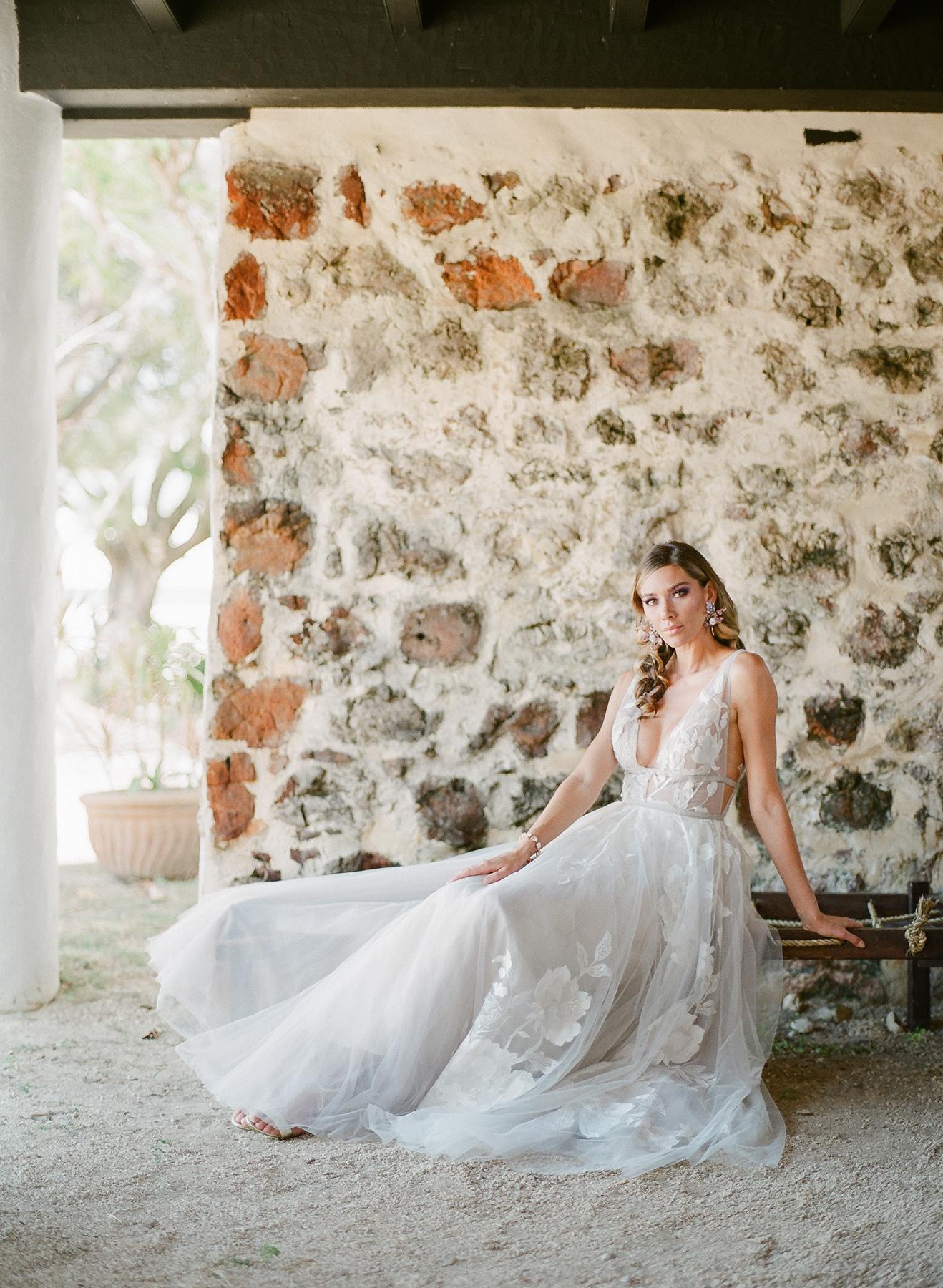 Grand-Cayman-Wedding-001.jpg