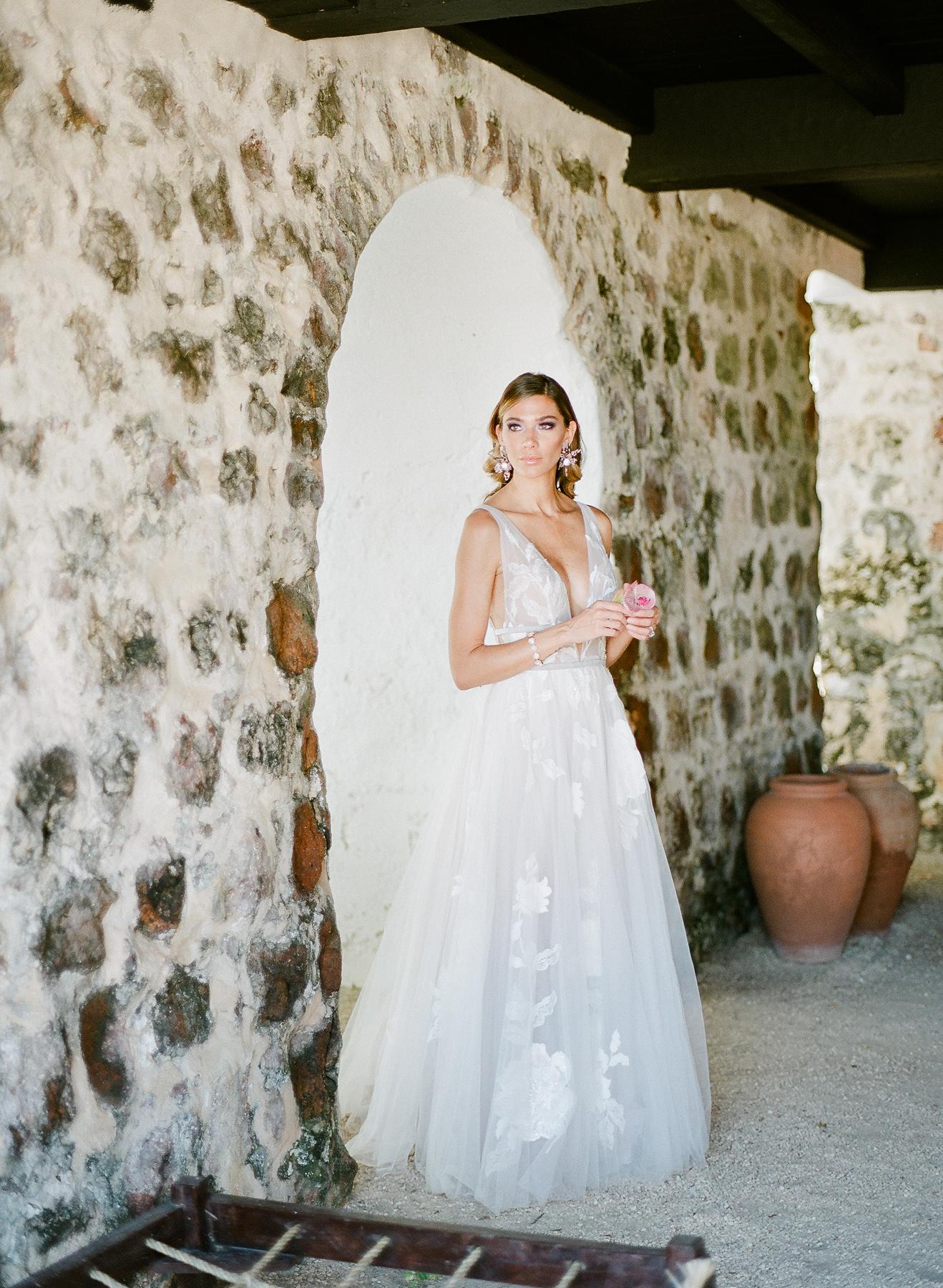 Grand-Cayman-Wedding-004.jpg