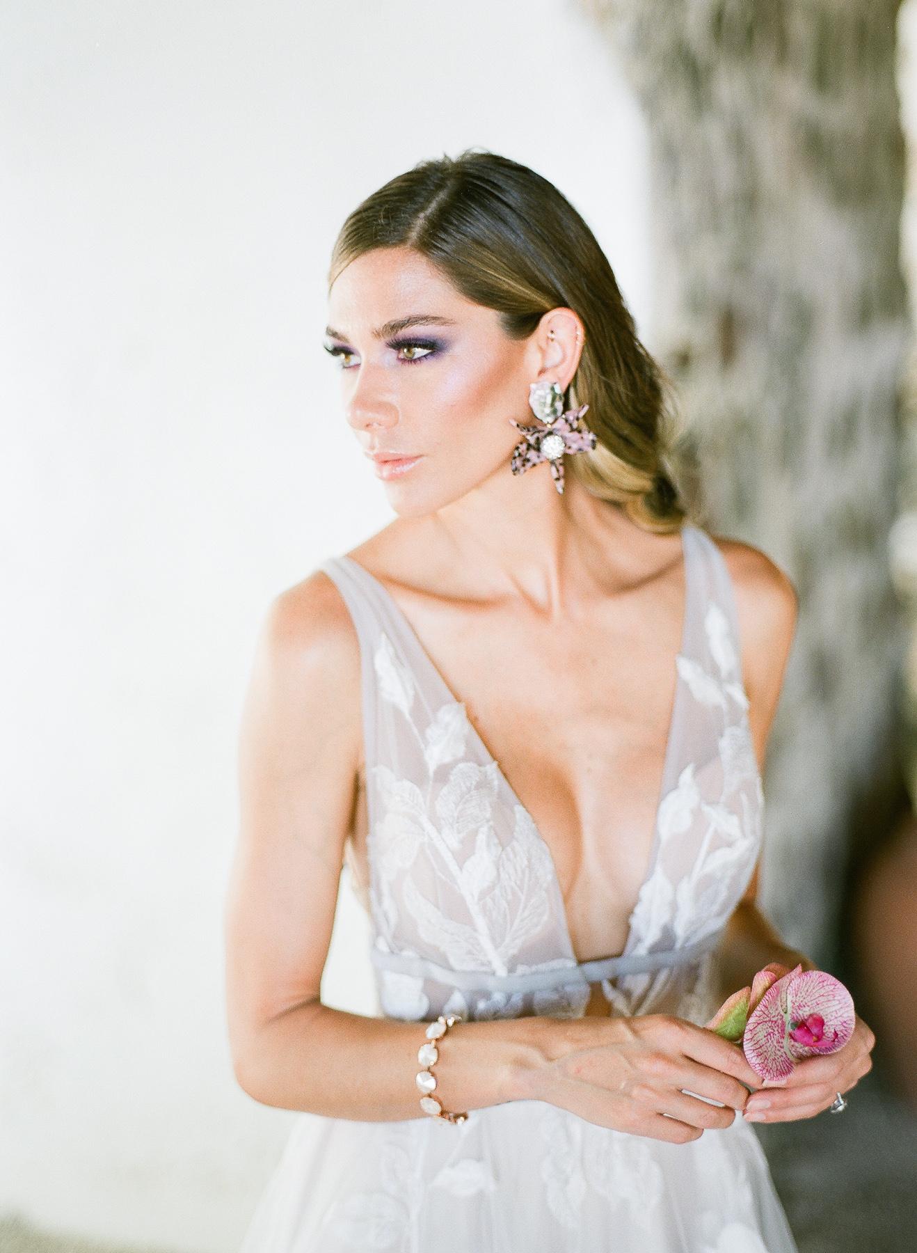Grand-Cayman-Wedding-005.jpg