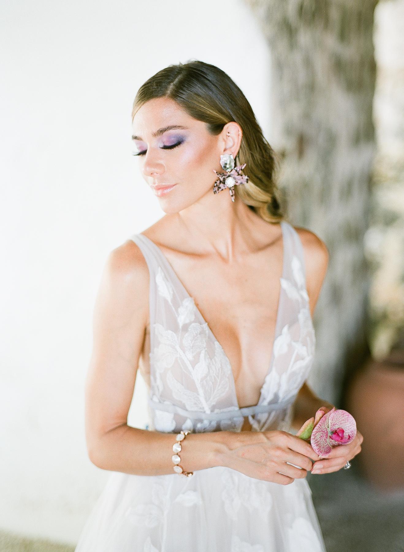 Grand-Cayman-Wedding-008.jpg