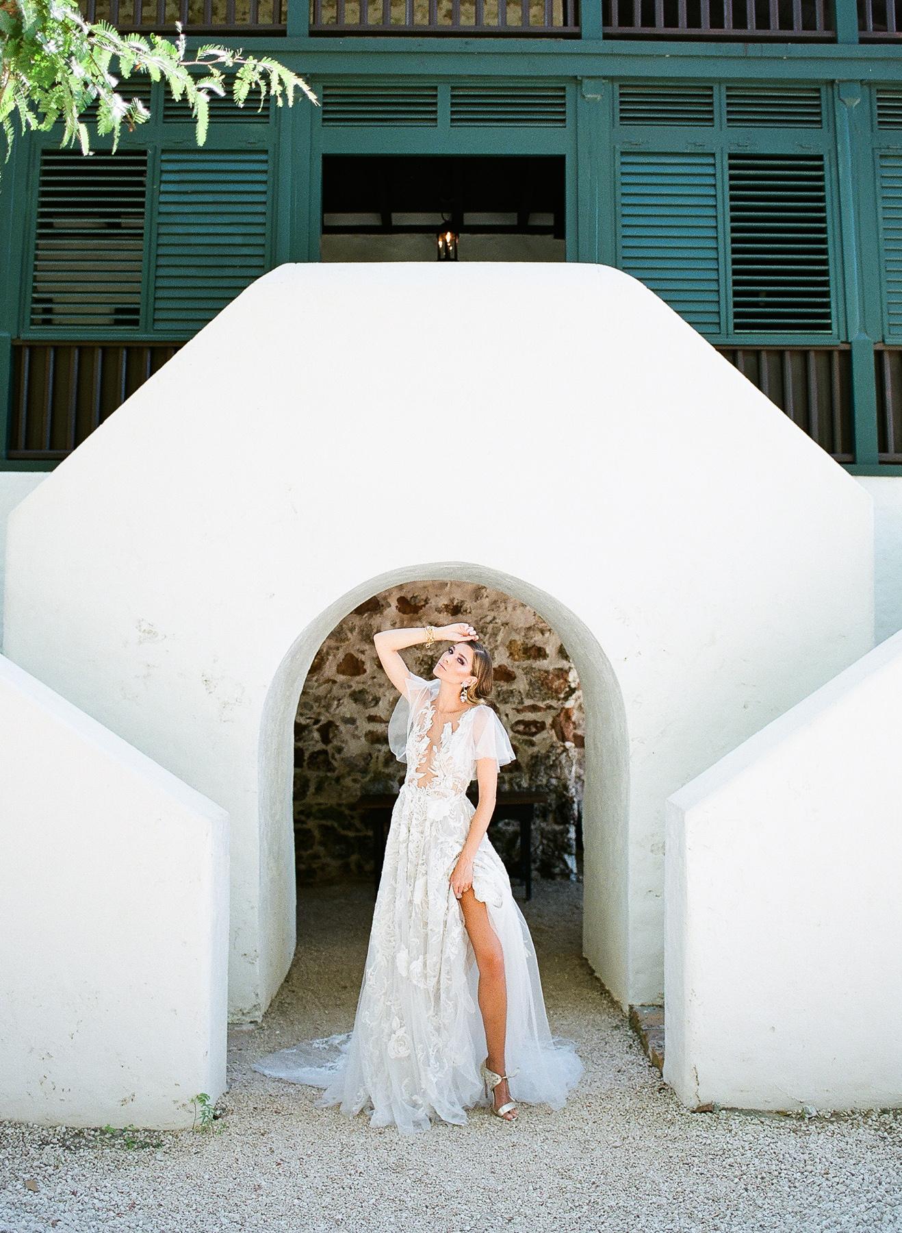 Grand-Cayman-Wedding-009.jpg