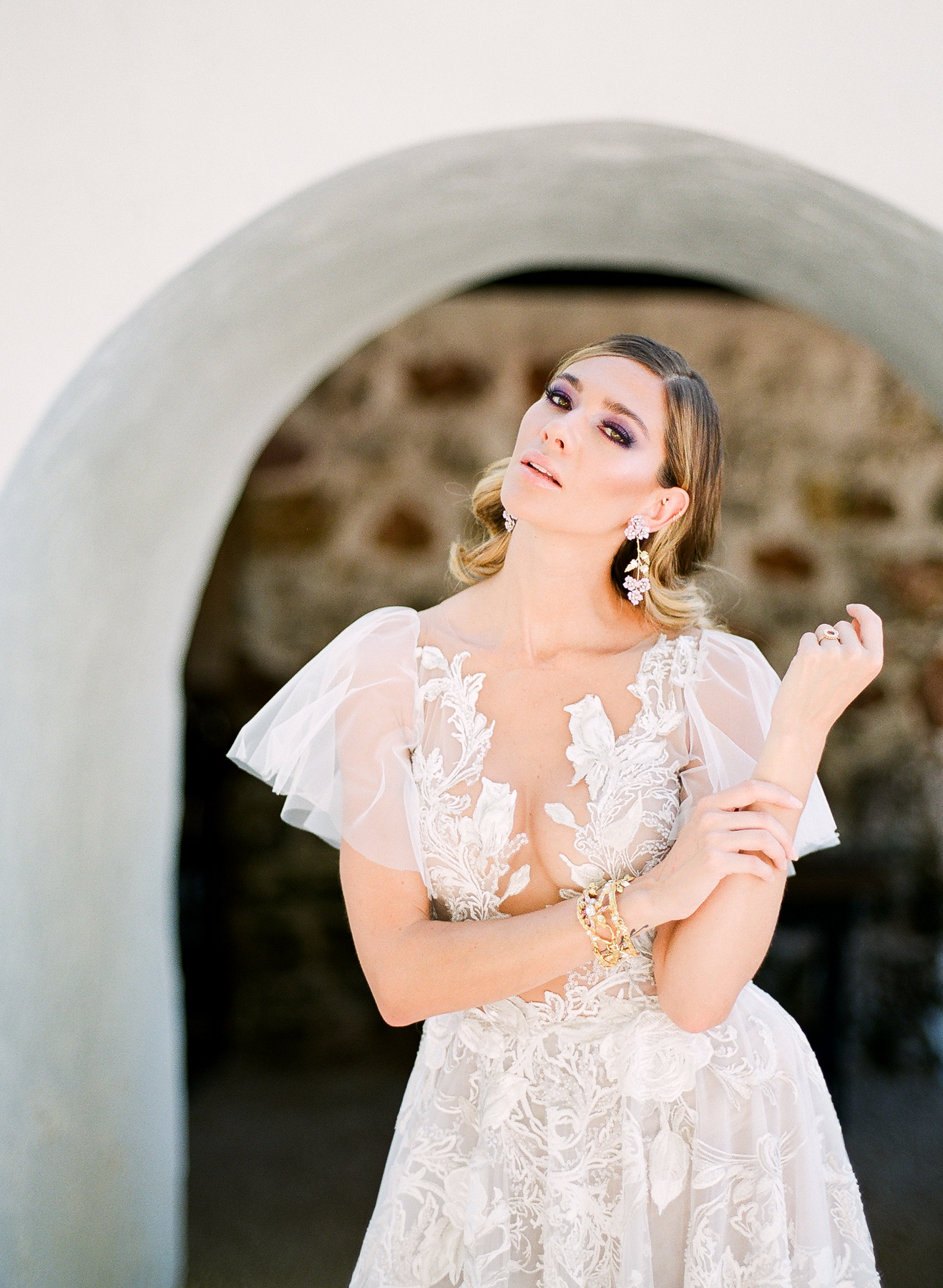 Grand-Cayman-Wedding-010.jpg