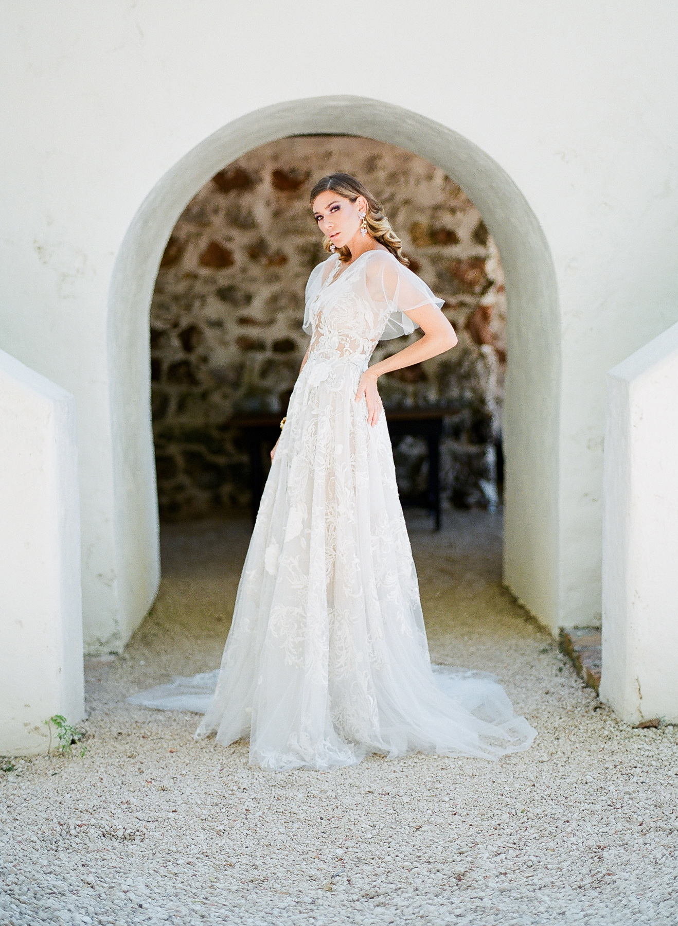 Grand-Cayman-Wedding-011.jpg