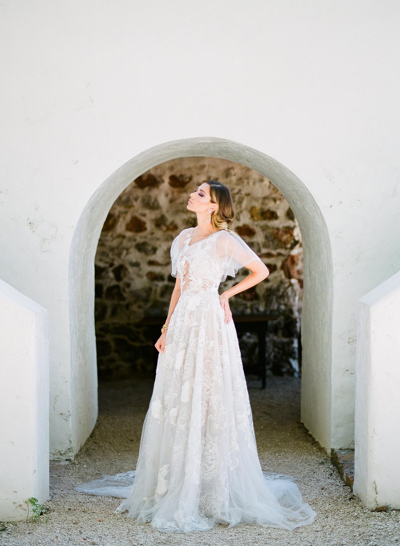 Grand-Cayman-Wedding-012.jpg