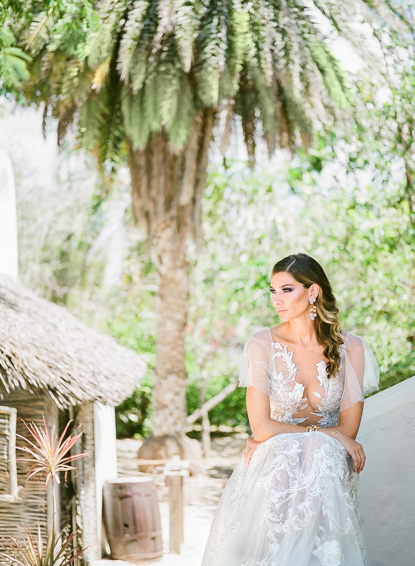 Grand-Cayman-Wedding-013.jpg