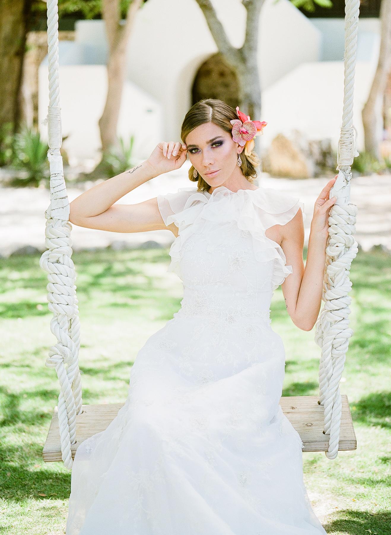 Grand-Cayman-Wedding-015.jpg