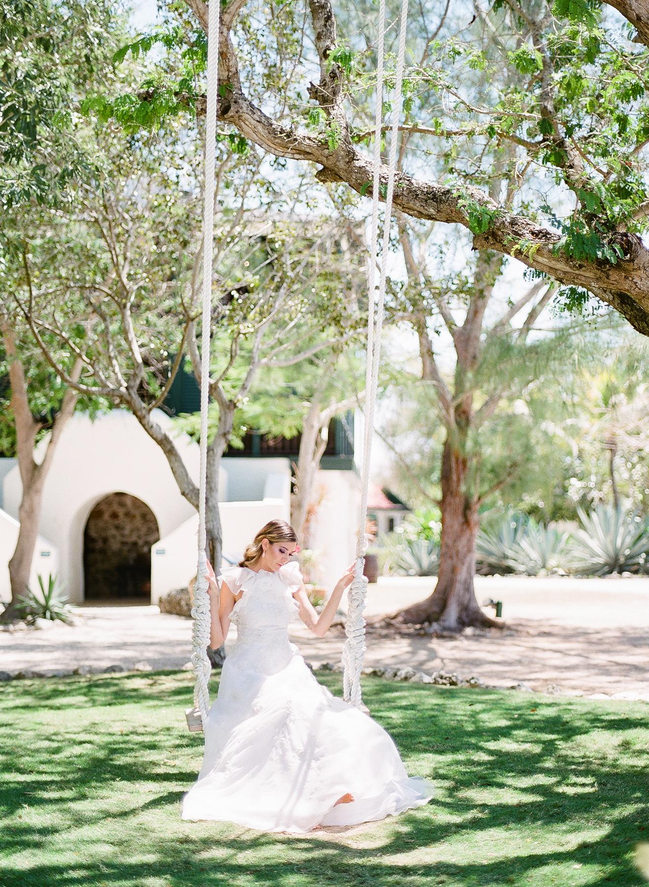 Grand-Cayman-Wedding-014.jpg