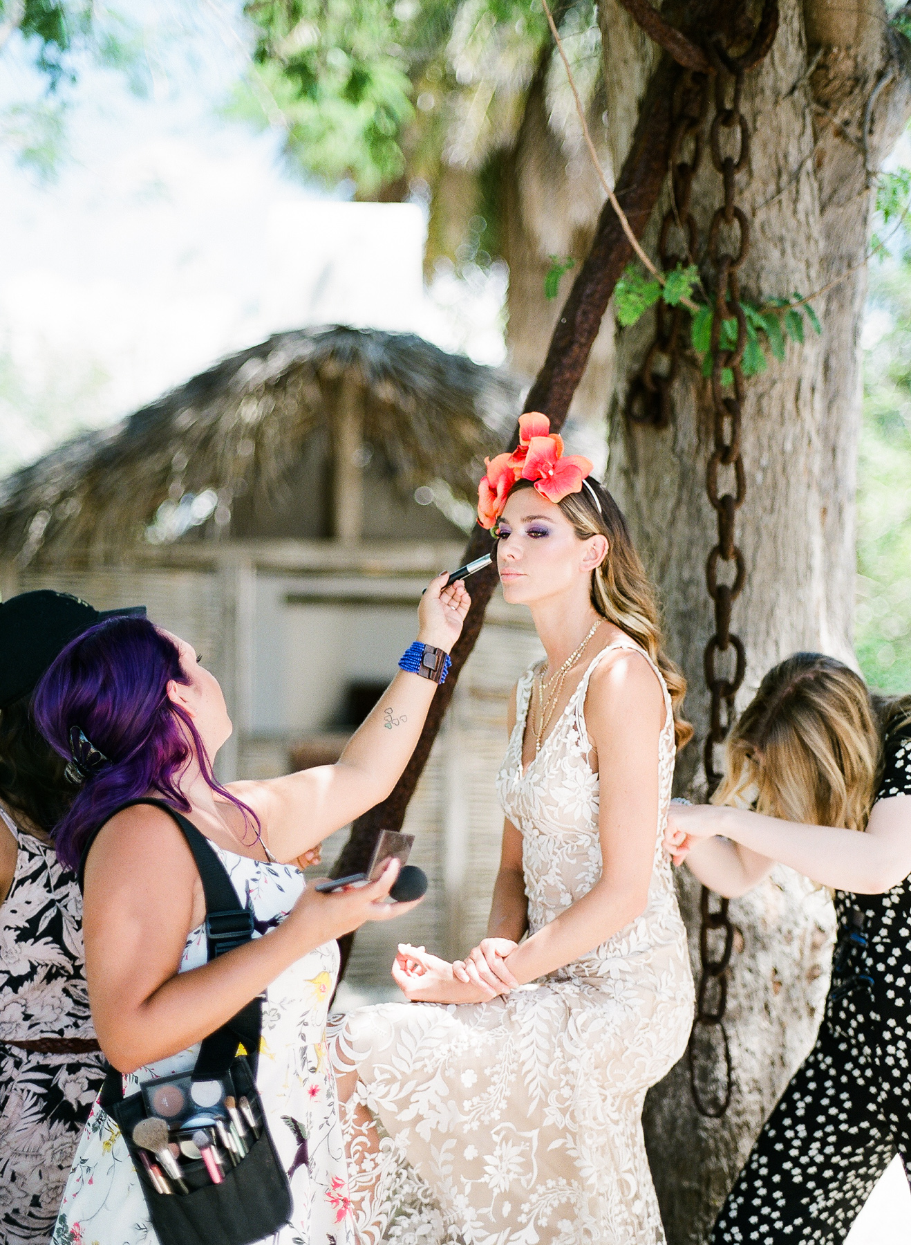 Grand-Cayman-Wedding-016.jpg