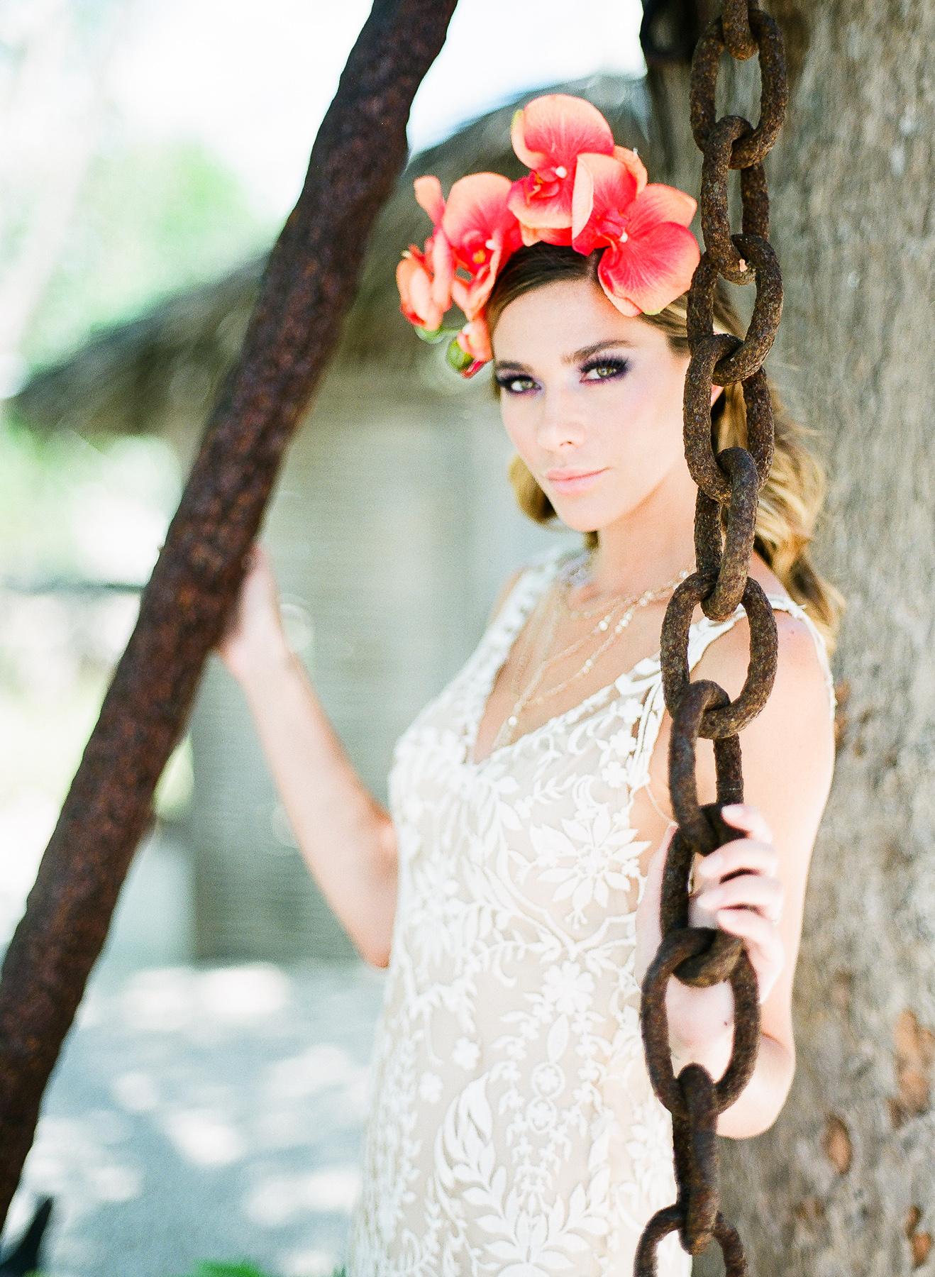 Grand-Cayman-Wedding-017.jpg