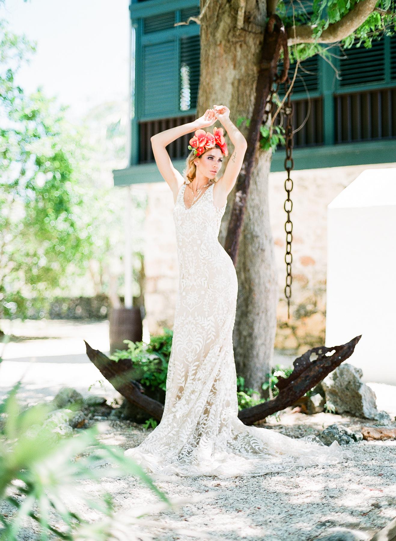 Grand-Cayman-Wedding-018.jpg