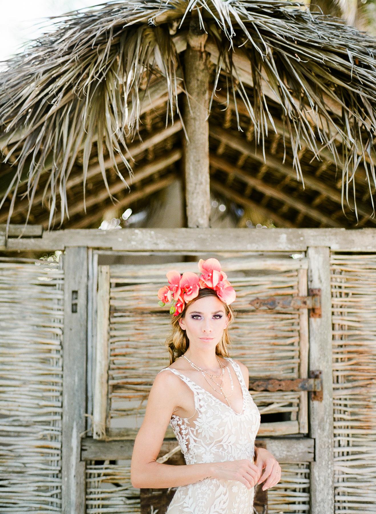 Grand-Cayman-Wedding-021.jpg