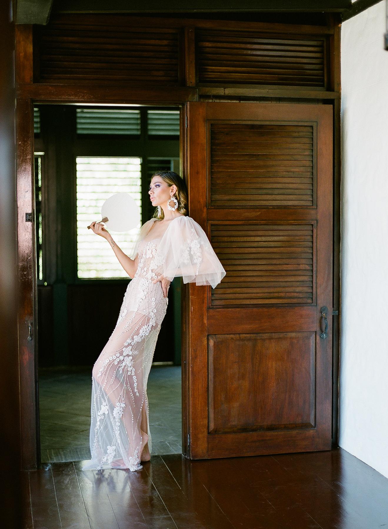 Grand-Cayman-Wedding-023.jpg