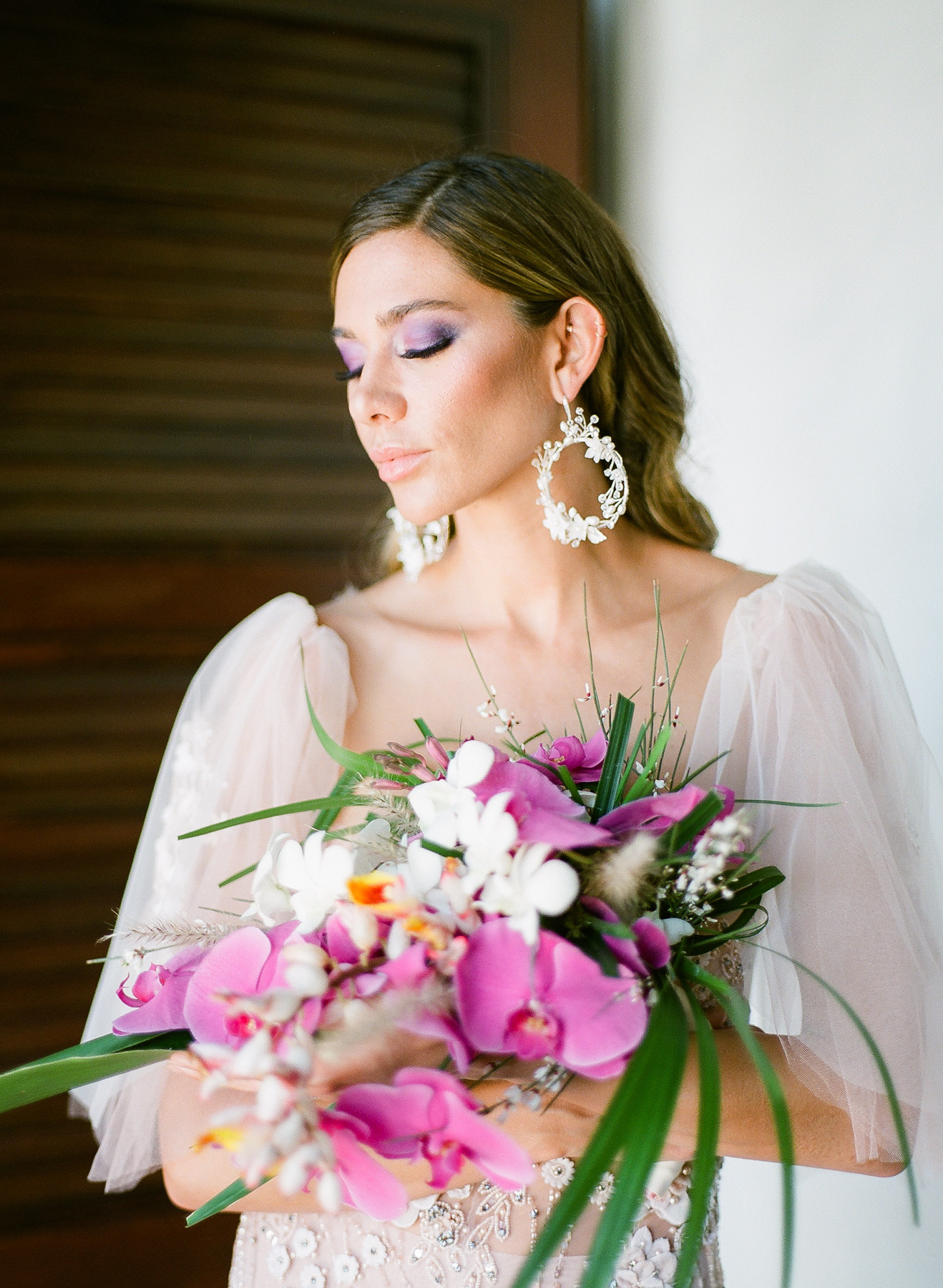 Grand-Cayman-Wedding-025.jpg