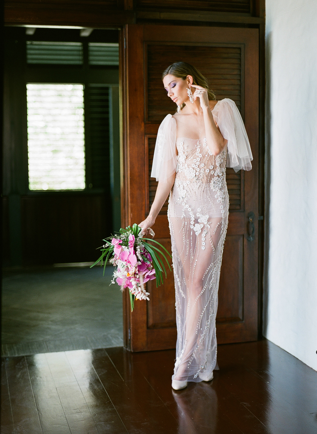 Grand-Cayman-Wedding-027.jpg