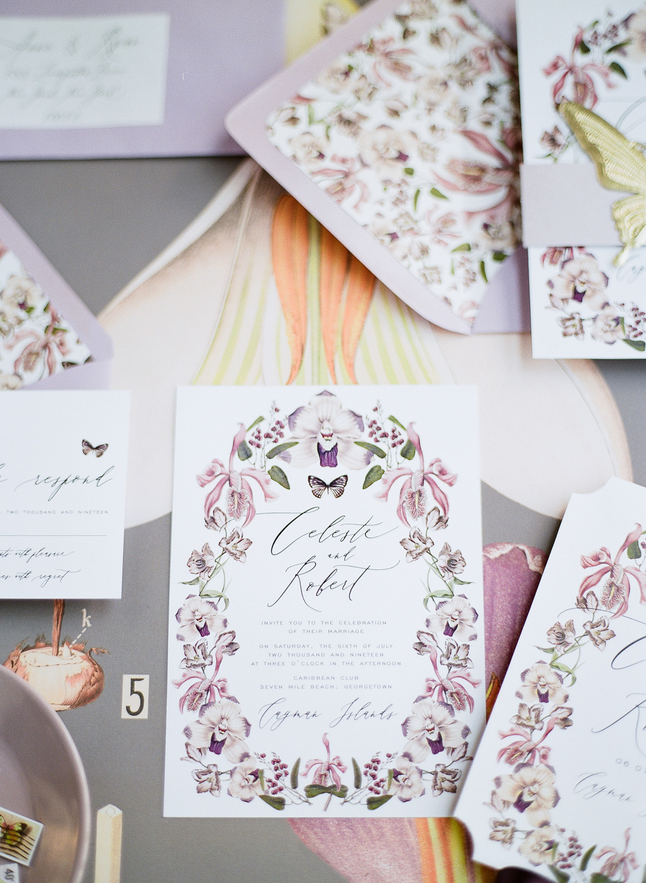Grand-Cayman-Wedding-026.jpg