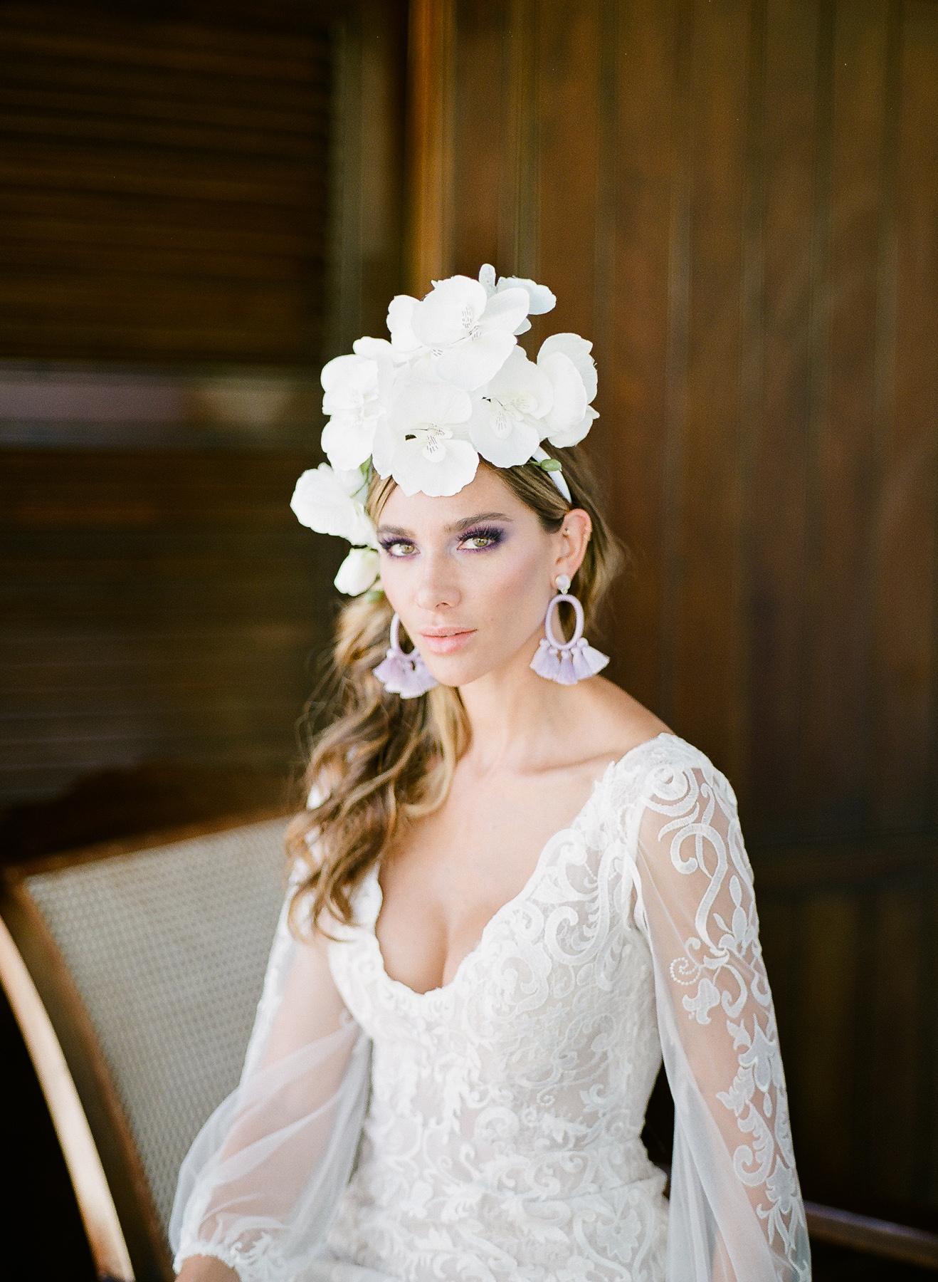 Grand-Cayman-Wedding-030.jpg