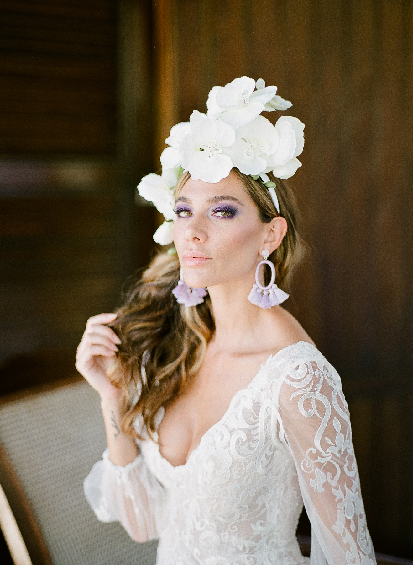 Grand-Cayman-Wedding-031.jpg