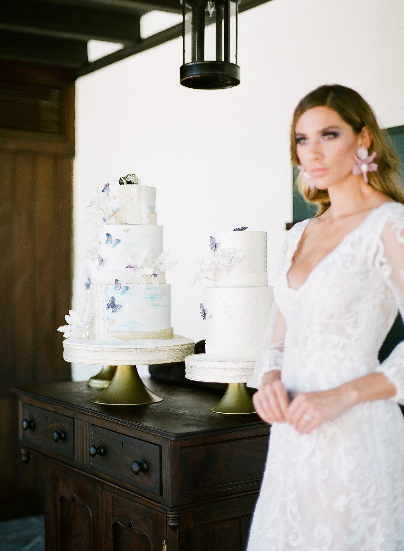 Grand-Cayman-Wedding-033.jpg
