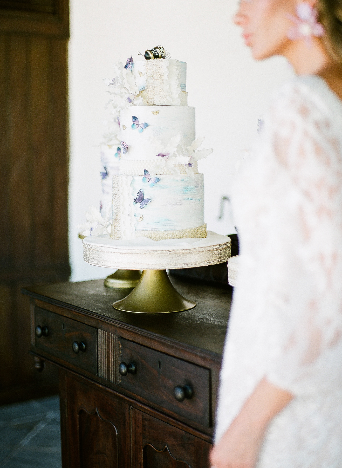 Grand-Cayman-Wedding-034.jpg