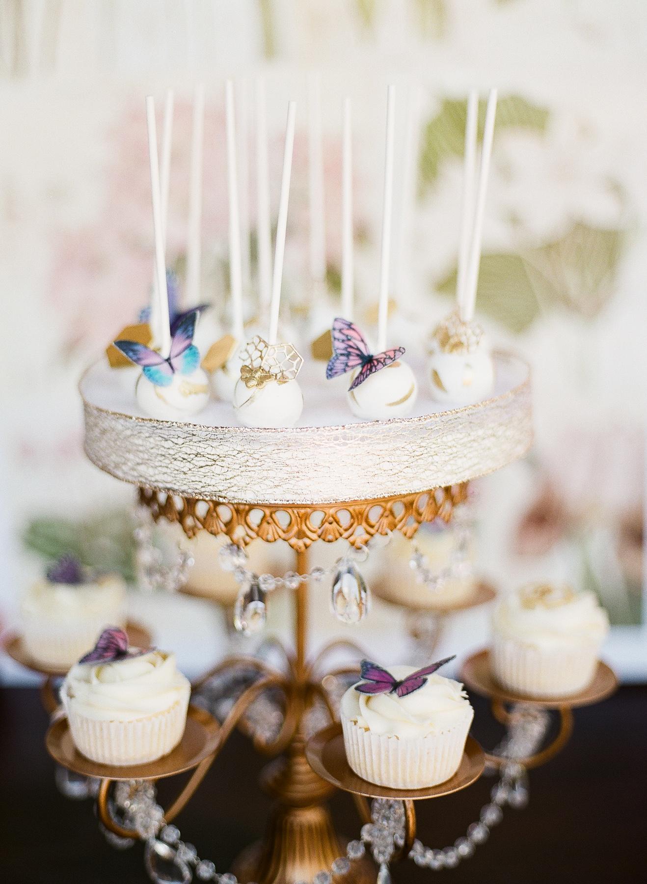 Grand-Cayman-Wedding-035.jpg
