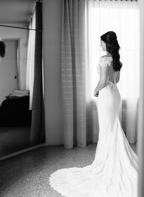 Durham-Wedding-at-Bay 11_.jpg