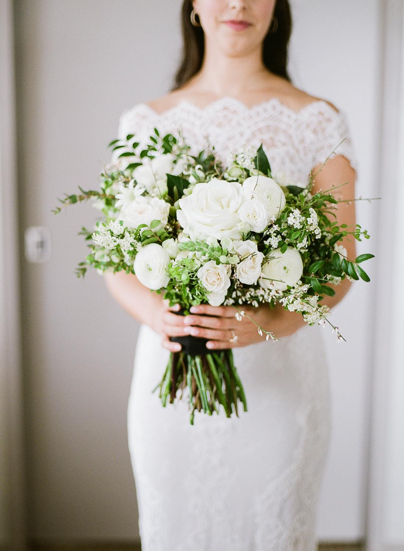 Durham-Wedding-at-Bay 13_.jpg