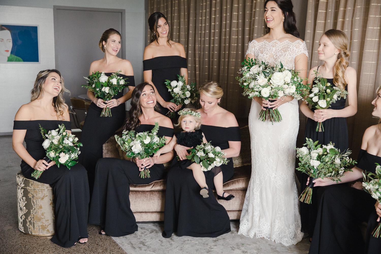 Durham-Wedding-at-Bay 19_.jpg