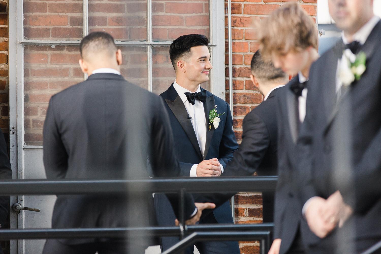 Durham-Wedding-at-Bay 21_.jpg