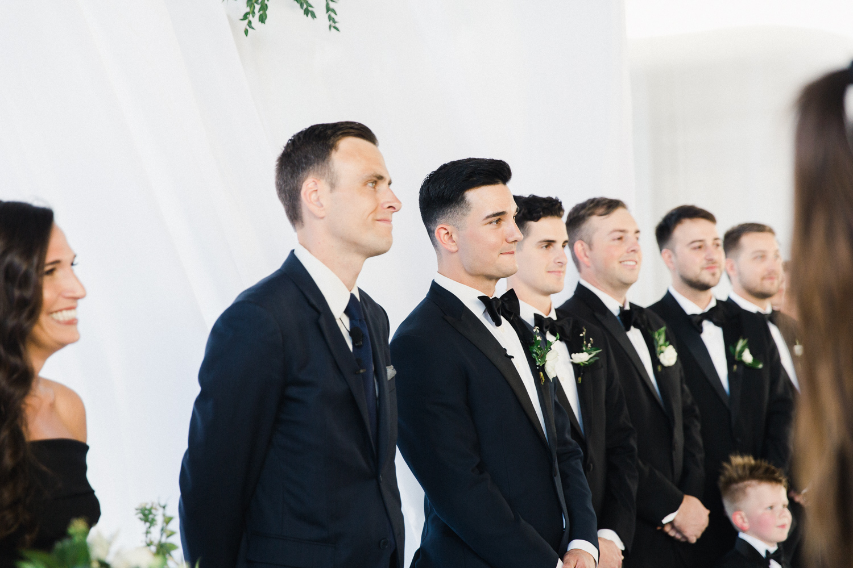Durham-Wedding-at-Bay 25_.jpg