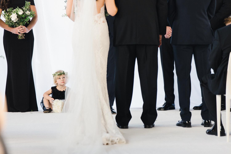Durham-Wedding-at-Bay 27_.jpg