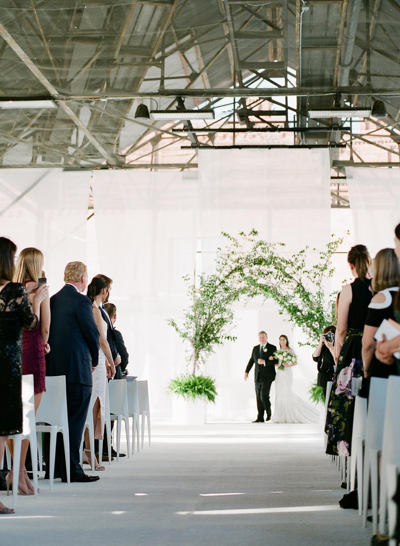 Durham-Wedding-at-Bay 26_.jpg